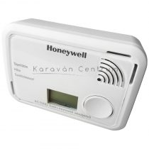 Honeywell XC100D-HU szén-monoxid vészjelző