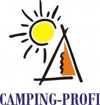 Camping-Profi katalógus 2017