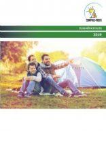 Camping-Profi katalógus 2019
