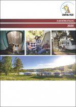 Camping-Profi katalógus 2020