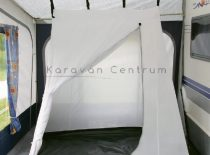 dwt Dream univerzális hálófülke, 200x180 cm