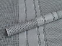 Arisol Standard elősátorszőnyeg szürke, 500 x 250 cm