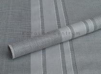 Arisol Standard elősátorszőnyeg szürke, 600 x 250 cm