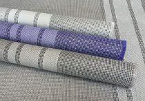 Arisol Standard elősátorszőnyeg kék, 500 x 300 cm