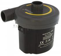 Eurotrail 230 V-os elektromos pumpa