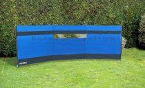 Brunner Panama Sky szélfogó 600 x 140 cm