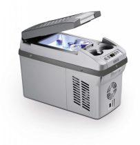 Dometic CoolFreeze CF-11 kompresszoros hűtőbox -18°C-ig