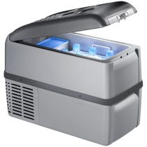 Dometic CoolFreeze CF-26 kompresszoros hűtőbox -18°C-ig