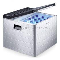 Dometic CombiCool ACX 40 hűtőbox 12/230V/gáz, 50 mbar