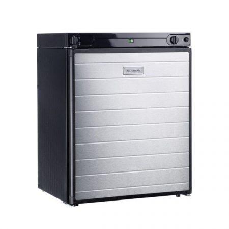 Dometic RF60 abszorpciós hűtő, 50 mbar