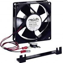 RK Reich szellőztető ventilátor