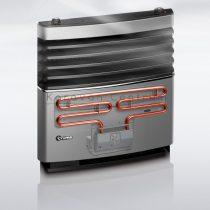 Truma Ultraheat elektromos kiegészítő fűtés