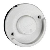 Truma fali kémény VarioHeat gázfűtéshez 64 L, fehér