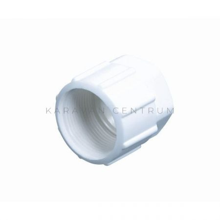 Vakdugó vízelosztóhoz, 3 db-os csomag