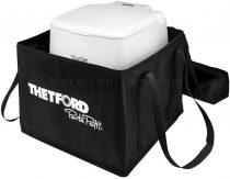 Thetford Porta Potti X35/X45 mobil WC hordtáska