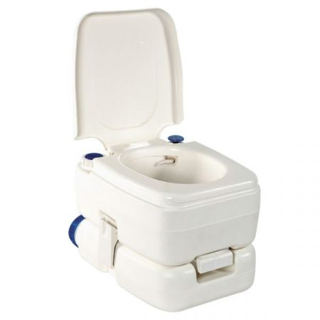 Fiamma BI-POT 30 hordozható WC