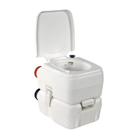 Fiamma BI-POT 39 hordozható WC