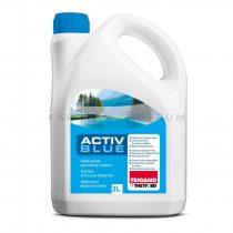 Activ Blue lebontószer, 2 liter