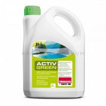 Activ Green lebontószer, 2 liter