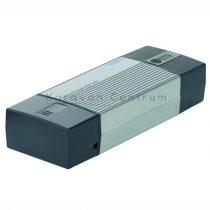 Dometic MCP 1207 akkumulátortöltő