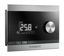 Dometic DSP-EM komfort-távirányító DSP-T inverterhez és MCA-töltőhöz