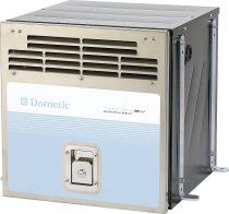 Dometic TEC 30EV dízel áramfejlesztő