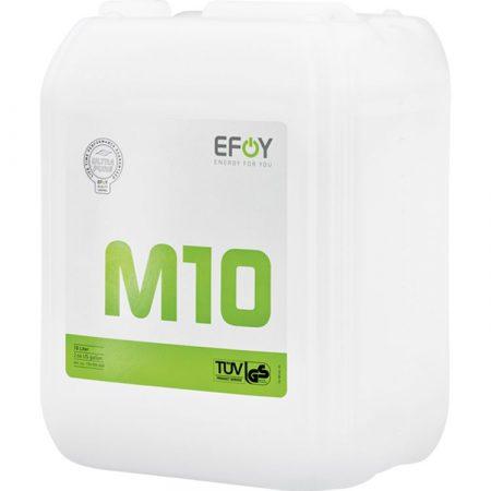 EFOY methanol tankpatron, 2 x 10 liter