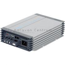 Dometic MCA1280 akkumulátortöltő