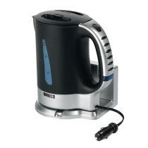 Waeco MCK750-12 12 V-os vízforraló