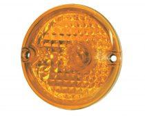 Jokon 710 irányjelző lámpa