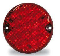 Jokon 720 LED ködzárófény