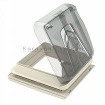 Fiamma Vent 28 F tetőablak, crystal