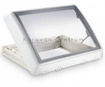 Dometic Midi Heki C fehér tetőablak