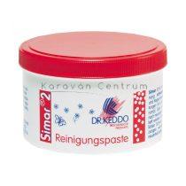 Dr. Keddo Simar2 tisztítópaszta, 500 ml