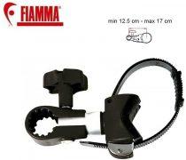 Fiamma Bike-Block Pro 1 kerékpárrögzítő kar, fekete
