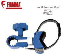 Fiamma Bike-Block Pro 1 kerékpárrögzítő kar, kék