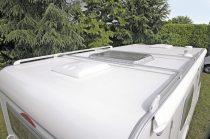 Fiamma Fixing-Bar Rail tető kereszttartó