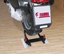 Fiamma Moto Wheel Chock R hátsó kerékrögzítő