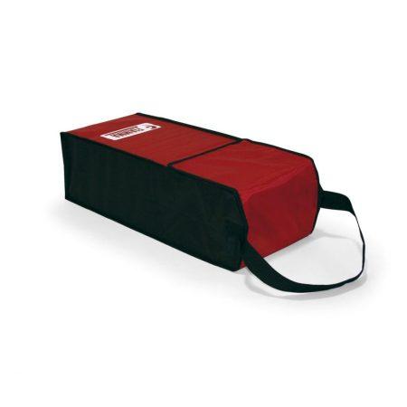 Fiamma Level Bag S hordtáska