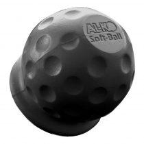 AL-KO Soft-Ball vonógömb védőgumi, fekete
