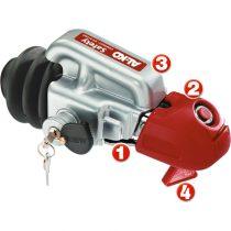 AL-KO AK 300 Safety Kit