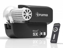 Truma Mover SX manőverezőrendszer