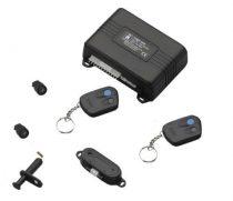 Waeco MagicSafe MS-650 autóriasztó