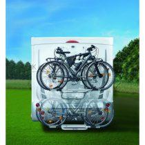 BR-Systems E Bike Lift kerékpártartó