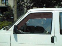 HKG vezetőfülke ablakszellőző, VW T4