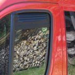 Ajtó- és ablakszellőzők