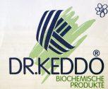 Dr. Keddo tisztító- és ápolószerek