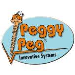 Peggy Peg rendszer