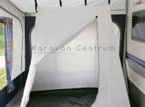 dwt Dream univerzális hálófülke, 200x140 cm