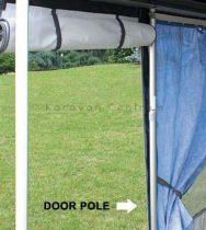 Fiamma Door Pole F45/CS